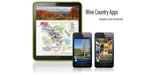 Tablet & Phone Applications