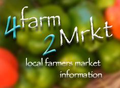 4farm2mrkt logo